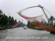 Xuyên Việt - Miền Trung Cát Vàng - Cửu Long Cuộn Sóng 12 ngày 11 đêm