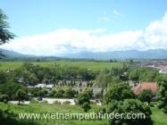 Tour du lịch Hà Nội - Điện Biên - Sa Pa / 5 Ngày