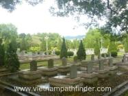 Tour du lịch Hà Nội – Điện Biên / 4 Ngày - 1 chiều