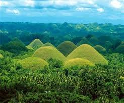 Tour du lịch Philippines | Hà Nội -SG- Philippines -HN5 ngày