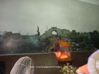 Hình ảnh Động Phong Nha