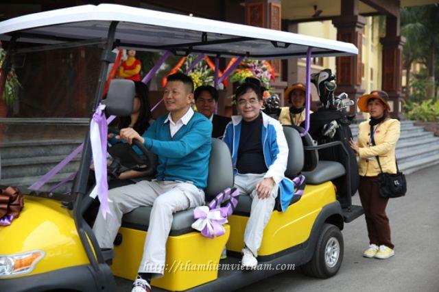 Asean-Resort-dulichthamhiem2