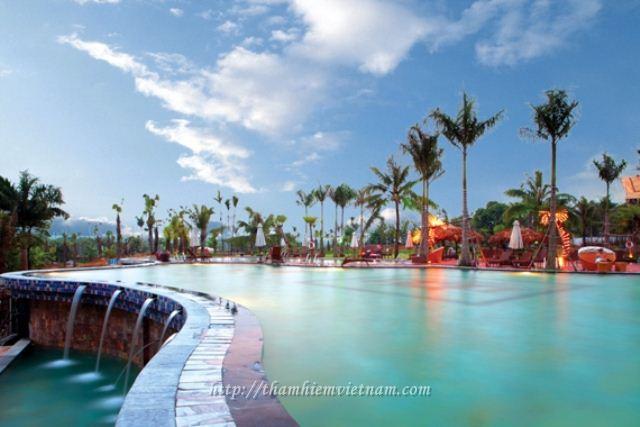 Asean-Resort-dulichthamhiem5