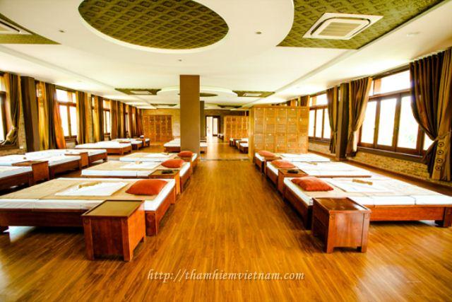 Asean-Resort-dulichthamhiem6