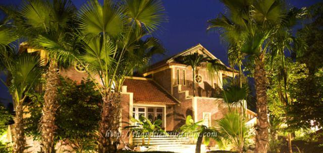 Asean-Resort-dulichthamhiem7
