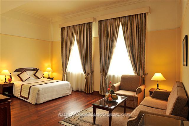 Duparc-hotel-Phong-deluxe