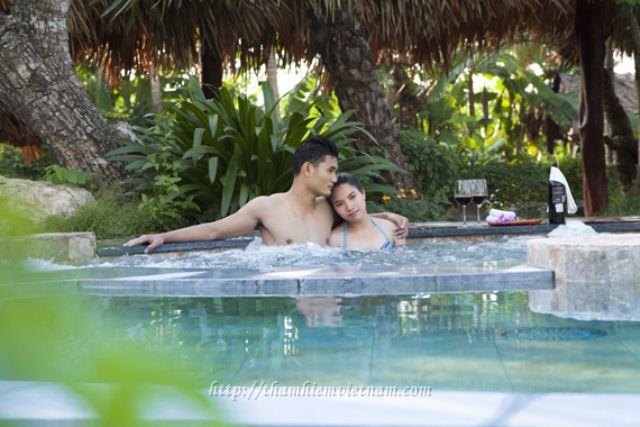 asean-resort-dulichthamhiem12