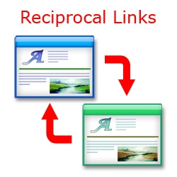 Link Reciprocal Directory