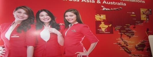 Đặt vé máy bay giá rẻ, bay trong và ngoài Vietnam, Viet Jet air, Jest Star, Airmekong, Vietnam airlines