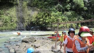 Thành phố Mamina, đâỏ Cebu của Phippine