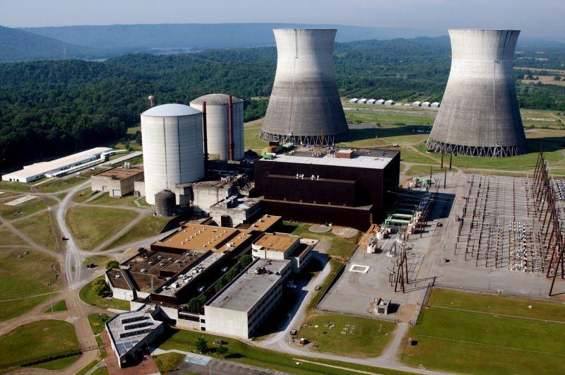 Du lịch Philippin: Nhà máy điện hạt nhân Bataan