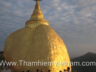 kham-pha-golden-rock