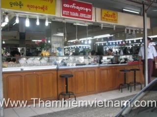 kham-pha-du-lich-myanmar