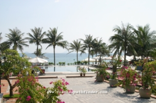 phu quoc island resort