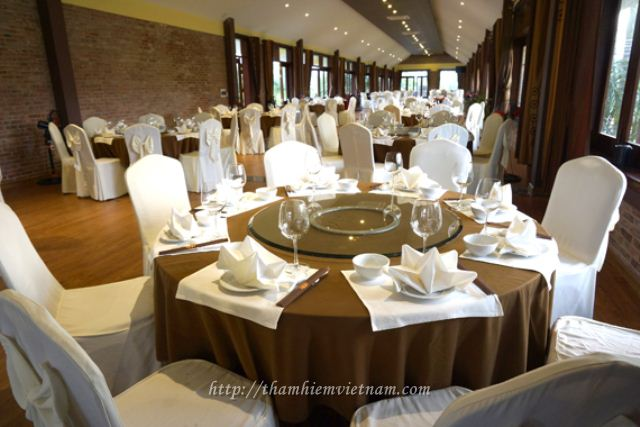 Asean-Resort-dulichthamhiem10