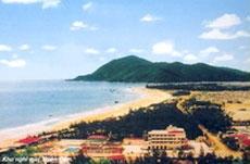 Núi Thiên Cầm