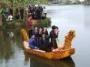 Hội đình làng Võ Giàng