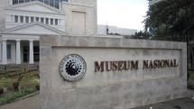 Bảo tàng quốc gia Indonesia