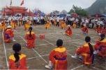 Hội làng Gừa