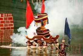 Hội Hạ Thái