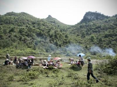 Hội Thanh Minh