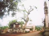 Hội đền Hát Môn