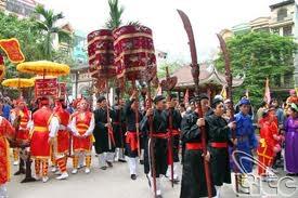 Hội Bổng Điền