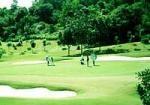 Câu lạc bộ golf Đồng Nai