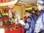 Hội thôn Thổ Hoàng