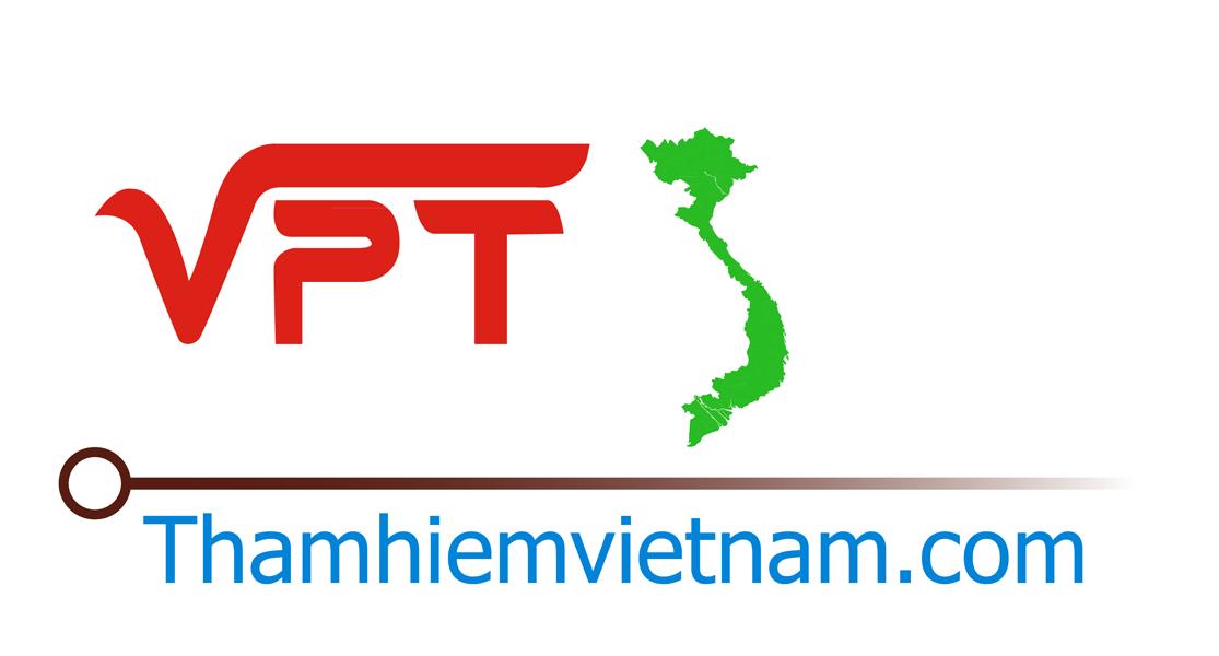 Back link- trao đổi liên kết site du lịch