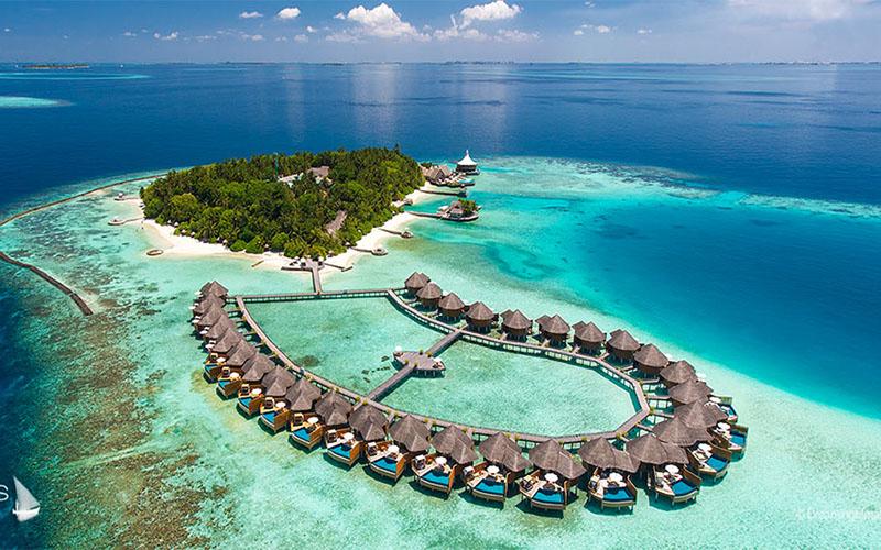 Malduves