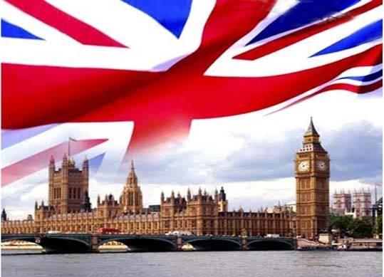 Khám phá Anh Quốc - Scotland 8N7Đ